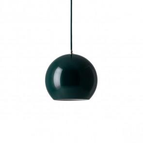 Topan VP6 pendel - Dark green