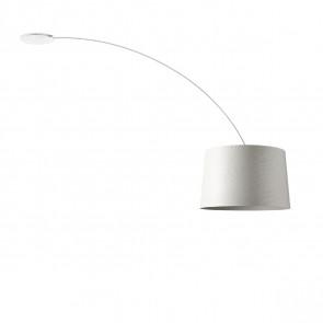 Twiggy loftlampe