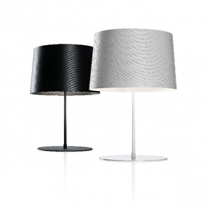 Twiggy bordlampe XL