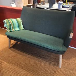 Udstillingsmodel - CH72 sofa