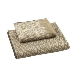 Missoni håndklæde - Vanni 481