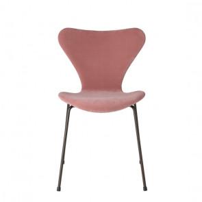 7´er stol - Serie 7™ (3107) Velvet Edition