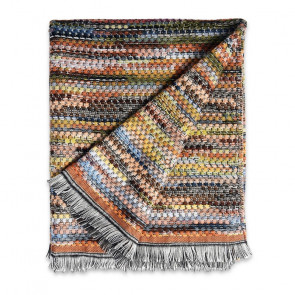 Missoni Plaid - Venere 164