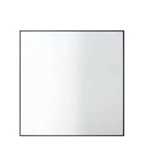 View spejl