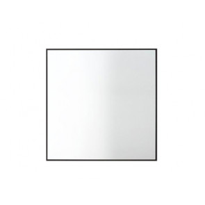 View spejl sort