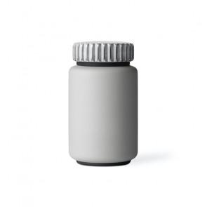 Vipp 263 Salt- / peberkværn Limited Edition