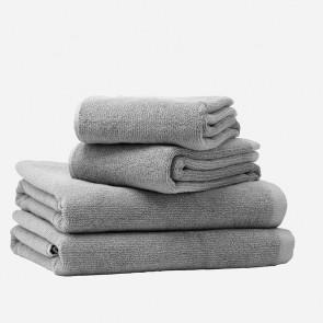 Vipp 109 Håndklæder (4 stk)