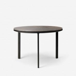Vipp 423 Coffee Table Ø 60