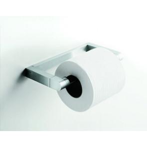 Vipp 3 Toiletrulleholder