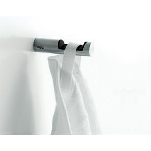 Vipp 1 håndklædekrog (pakke af 2 stk)