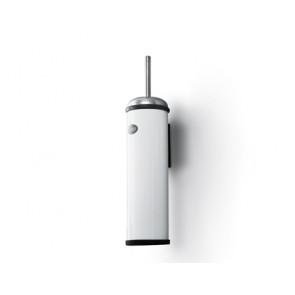 Vipp 11w Toiletbørste - vægmonteret