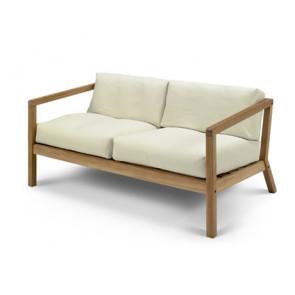 Virkelyst sofa
