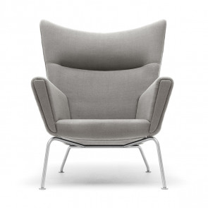 CH445 - Wing Chair