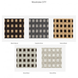 Woodnotes CITY