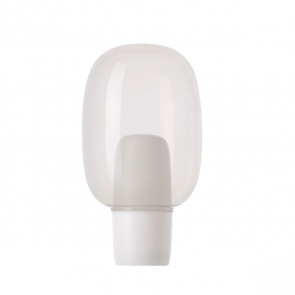 Yoko bordlampe