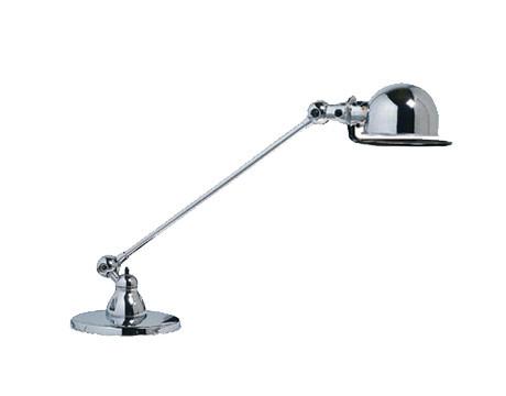 Jieldé Bordlampe LOFT- 1 arm
