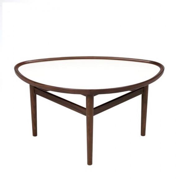 Eye table - Finn Juhl