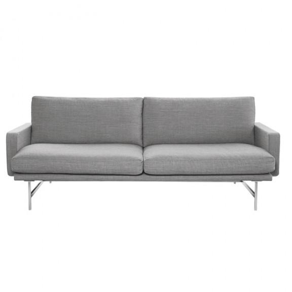 Lissoni sofa