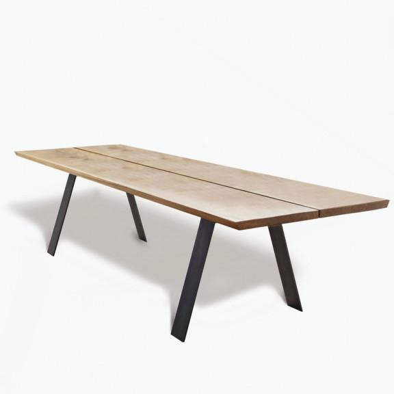 Naver GM 3200 Plankebord