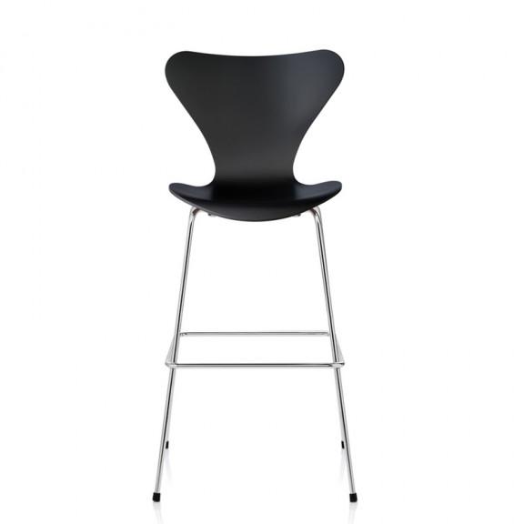 7'er barstol - Serie 7™ (3187 - 3197)