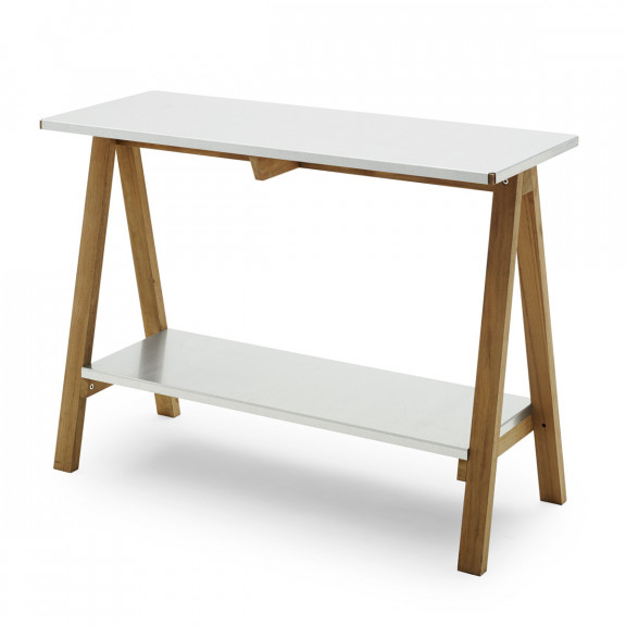Skagerak Spira Vækstbord / Green Table