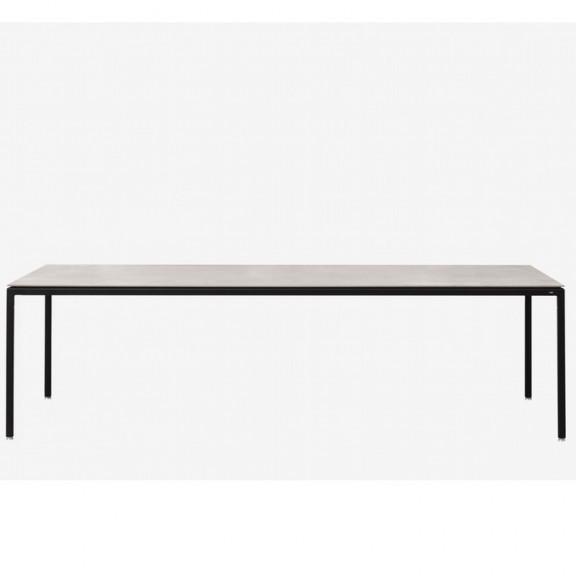 Vipp spisebord 971/972 - Keramik
