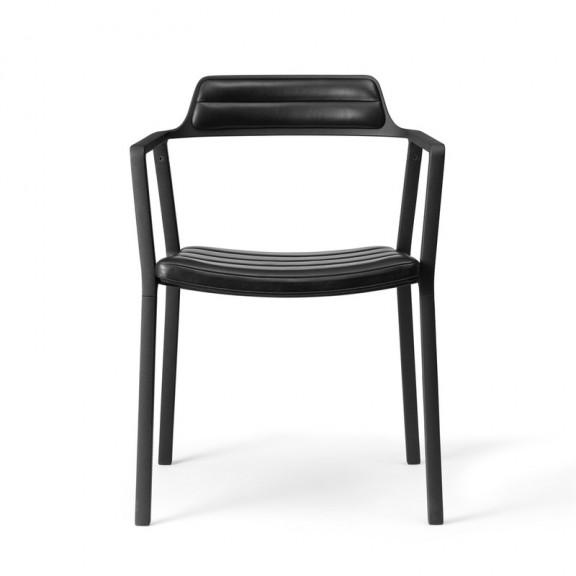 Vipp 451 stol