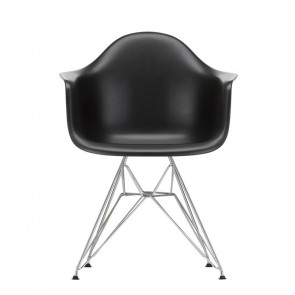 Eames Armchair - DAR