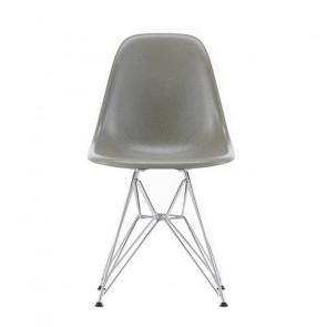 Eames Chair - DSR Fiberglass