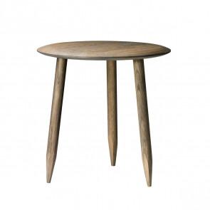 Hoof Table SW1