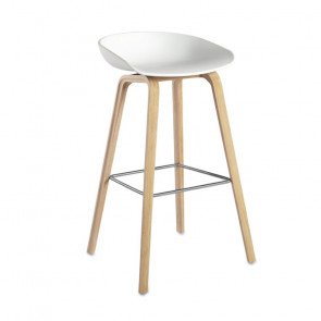 HAY About a Stool - AAS 32