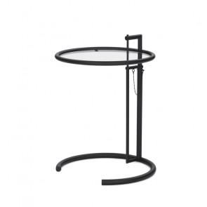 ClassiCon Adjustable Table E 1027 - Sort