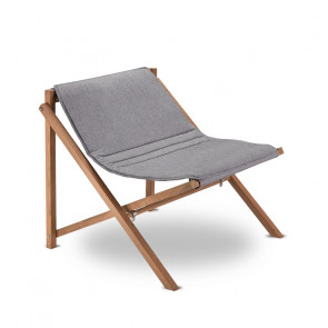 Skagerak Aito Lounge Chair