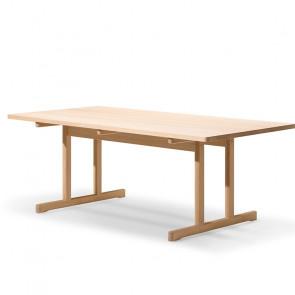 Børge Mogensen 6286 - 6386 spisebord