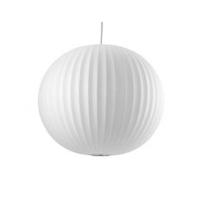 Bubble lamp - Ball