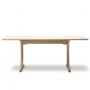 Børge Mogensen C18 spisebord