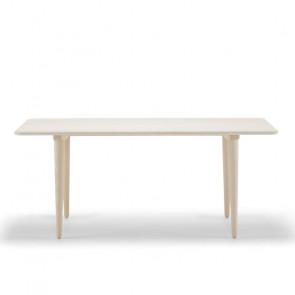 CH011 Wegner sofabord