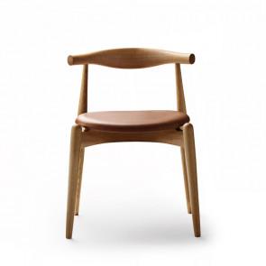 CH20 Wegner Elbow Chair