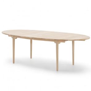 CH339 Wegner spisebord