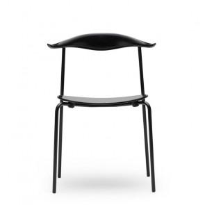 CH88T Wegner stol - uden polstring