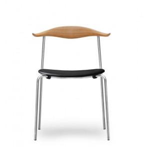 CH88P Wegner stol