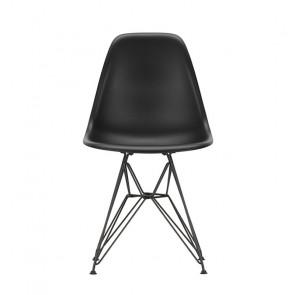 Eames Chair - DSR