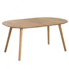 Eat Oval spisebord - VIA Cph