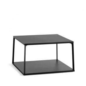 HAY Eiffel Coffee Table Square
