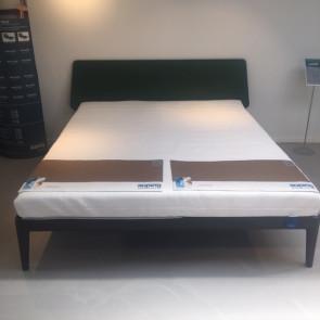 Udstillingsmodel - Auping Essential seng