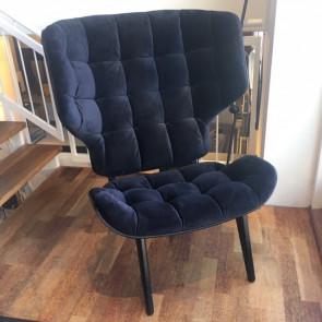 Udstillingsmodel - Mammoth Chair