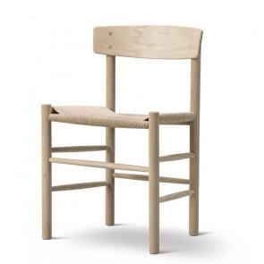 Børge Mogensen J39 stol