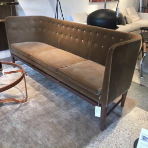 Udstillingsmodel - AJ 5 Mayor sofa