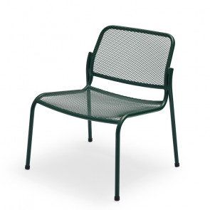 Skagerak Mira Lounge Chair