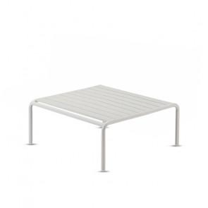 Skagerak Mojo Square Table
